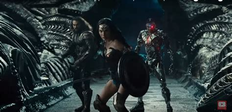 download film justice league subtitle indonesia download wonder woman bluray sub indo