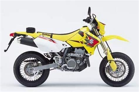 Suzuki Drz400sm Top Speed 2010 Suzuki Dr Z400sm Motorcycle Review Top Speed