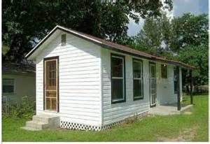 tiny houses for sale in florida tiny houses for sale business insider
