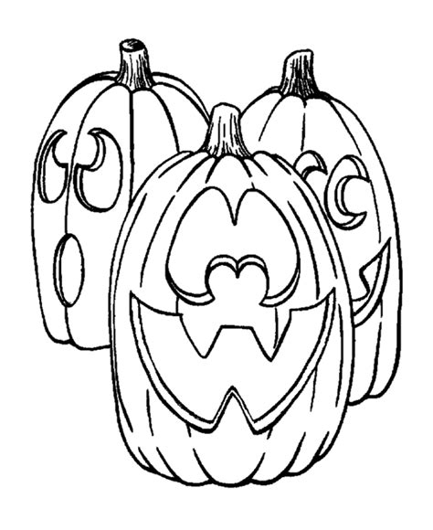 halloween safety coloring pages az coloring pages