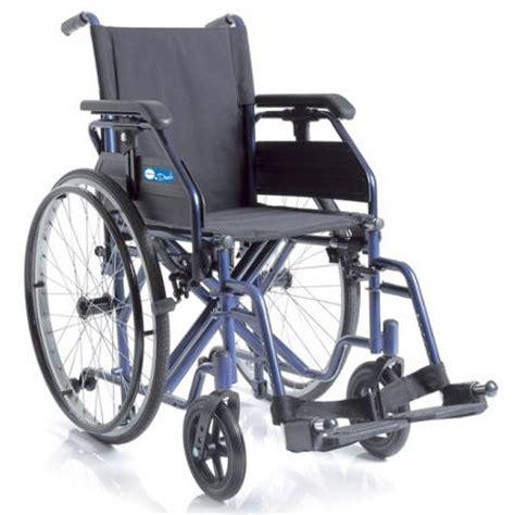 sedie a rotelle pieghevoli prezzi sedia a rotelle pieghevole doppia crociera dual cp200