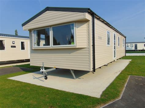 new 2017 willerby mistral flower of may