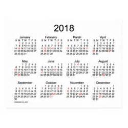 Costa Rica Calendrier 2018 Cadeaux Mini Calendars T Shirts Posters Id 233 Es