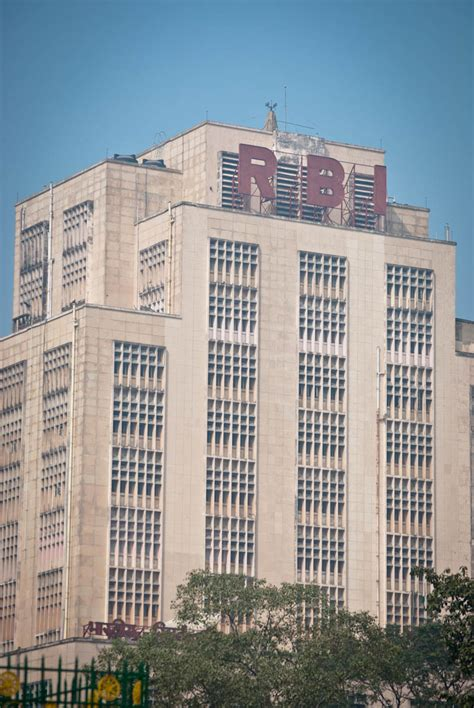 where is reserve bank of india rbi bank building www pixshark images galleries