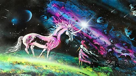 Sprei Unicorn Pink pink unicorn pink spray paint