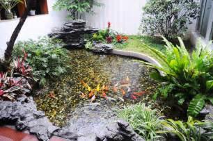 cr 233 er un bassin de jardin preforme bassin de jardin