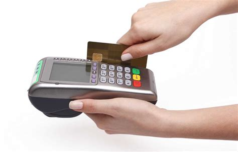 card equipment uk small business credit card machines uk choice image card