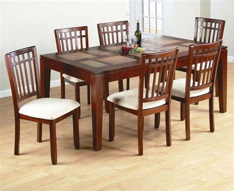 Designs For Dining Table Dining Table Designs 3