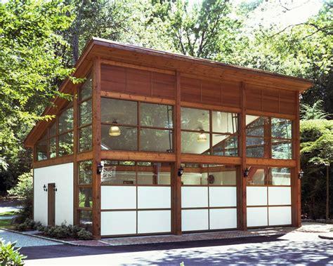 garage design ideas gallery design home ideas