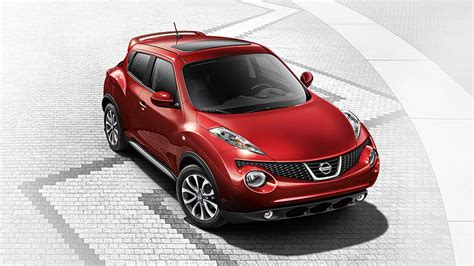 nissan juke colors nissan juke colors 2017 ototrends net