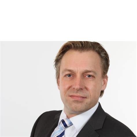 deutsche bank schwetzingen erhard hoffmann schwetzingen peoplecheck de