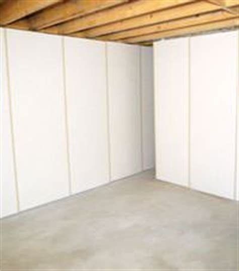 basement wall covering basement wall products in ohio basement wall covering