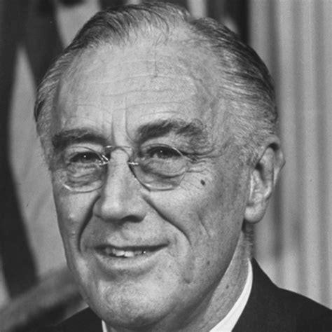 Biography Franklin D Roosevelt | franklin d roosevelt biography biography