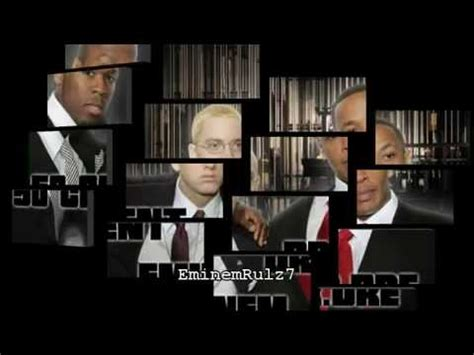 eminem curtains up eminem curtains up encore version free and best mp3