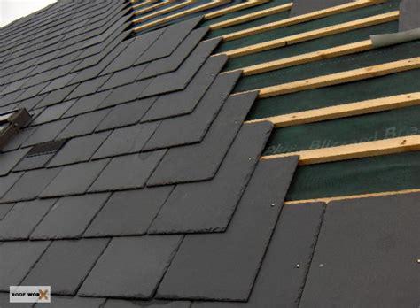 Tile Roof Repair Roofing Repairs In Dublin Flat Roof Repairs Tile Repairs