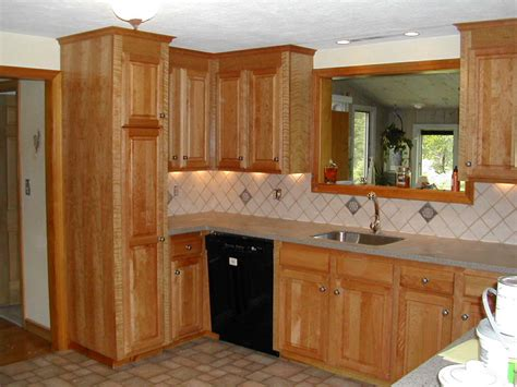 diy kitchen cabinets refacing diy cabinet refacing
