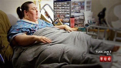 penny saeger after my 600 lb life penny saeger after my 600 lb life