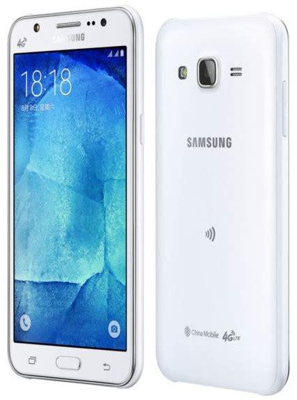 Harga Samsung J5 Cellular World samsung galaxy j5 specs and price phonegg
