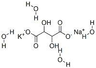 Potassium Sodium Tartrate Kalium Natrium Tartrat potassium sodium tartrate tetrahydrate 6381 59 5