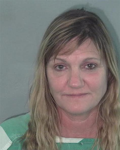 regular women who are 51 years old 51 year old woman held without bond following traffic stop