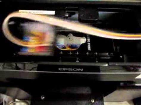 mesin cetak kaos printer dtg a4 epson t13 untuk semua warna kaos