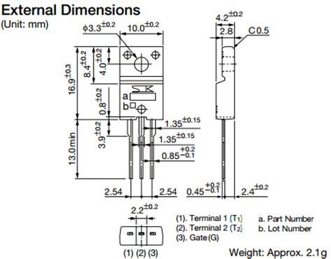 m1661s datasheet datasheet pdf info