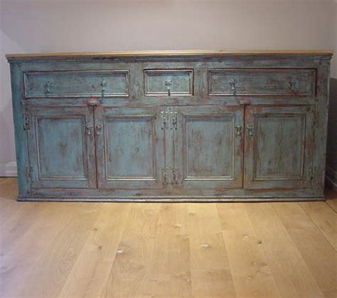 antique painted dressers uk large painted dresser base antique chests of drawers