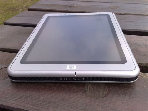Hp Tablet Apple new report lauds intel hp apple for manufacturing with