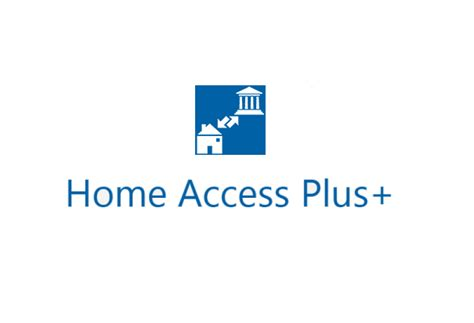 home access home access plus st ives school