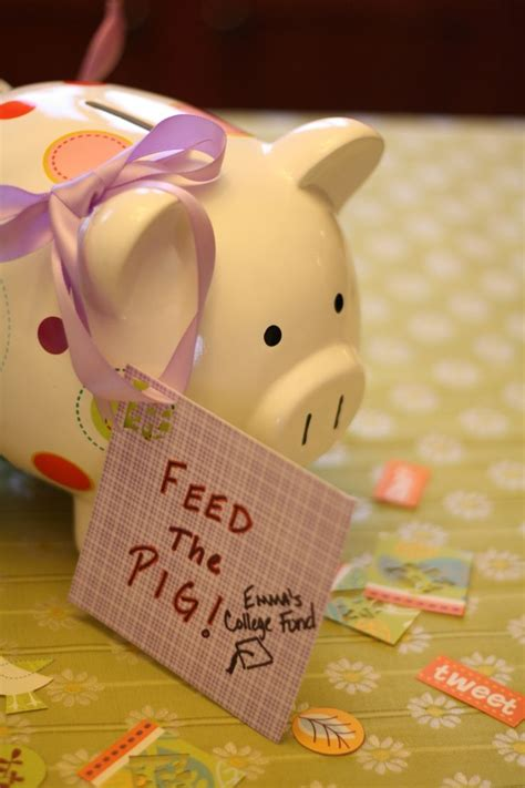 themes cute baby 83 best images about piggy banks on pinterest coins
