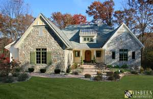 Country Home Plans With Photos plans with french country home designs country home plans with photos