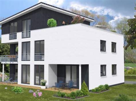 3 Familienhaus Bauen Kosten by Portfolio Vorplanung Und Entwurfsplanung 2p Raum De
