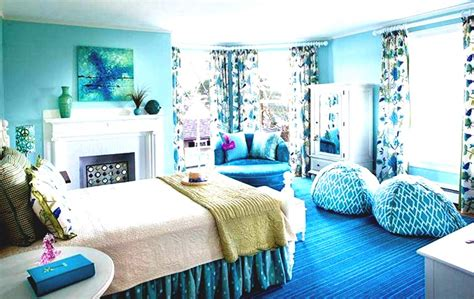 medium bedroom ideas bedroom ideas for teenage girls with medium sized rooms