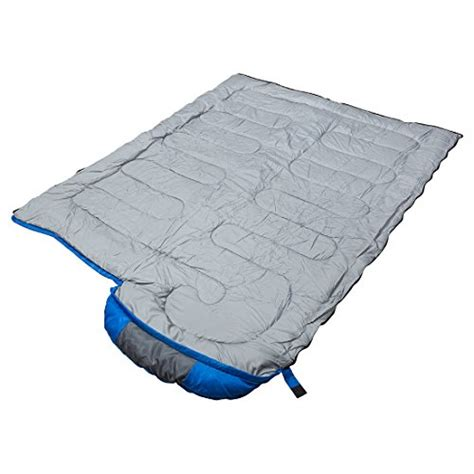 Sleeping Bag With Built In Pillow by Abco Self Sleeping Pad With Built In Pillow