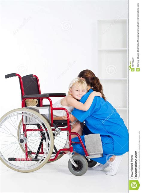 nursing for comfort comfort royalty free stock images image 15998339