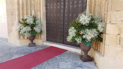 decoracion de iglesia para boda con globos decoraci 243 n de iglesia para boda con encanto fases para