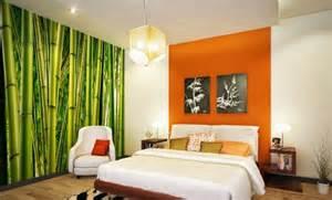 modele de d 233 coration chambre moderne d 233 co meuble et lit