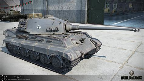 wot ii upcoming world of tanks hd tank models the armored patrol