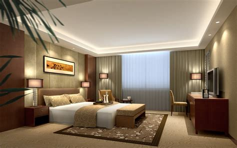 5 Bedroom 3 Bathroom House Plans chinese traditional carpet for traders hotel bedroom