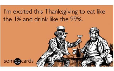 Best Thanksgiving Memes - top 10 thanksgiving memes