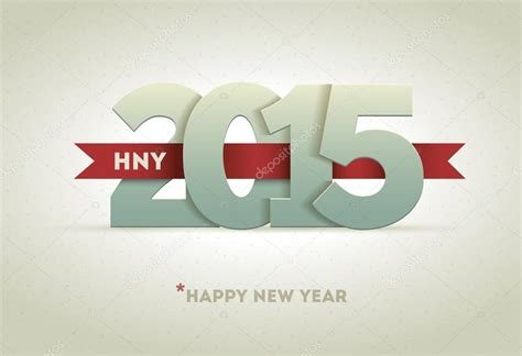 when to deposit money new year new year 2015 deposit money 28 images new year deposit