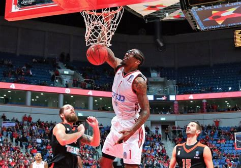 Top Victory Maron Vc37 hapoel pulls out electrifying eurocup win israel news jerusalem post