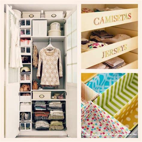 cosas para casa originales ideas para almacenar tus pertenencias en una habitaci 243 n