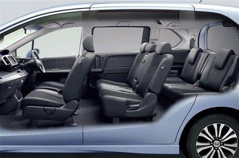 Car Door Lock Cover Untuk Mobil Mazda 2 Mazda 3 Mazda 6 Diskon jual honda freed semarang dealer honda semarang