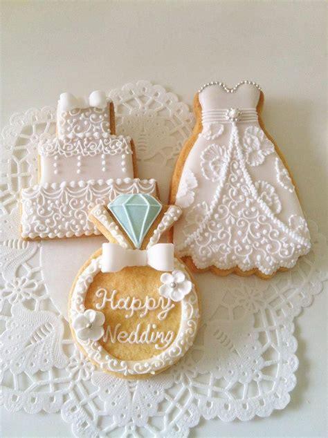 Wedding Cookie Ideas by Cookie Wedding Favours Ideas 20 Scrumptious Treat