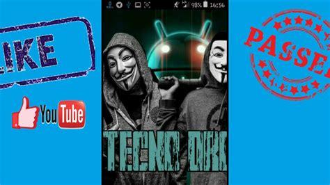 kode anony tun vidio max como conectar o anony tun em boas condiccoes oficial video