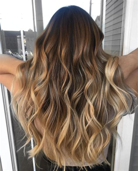 raw hair coloring tips 8 best raw food supplements images on pinterest personal