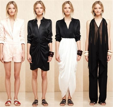 Kate And Ashleys Pricey Clothing Line by Kate And Fashion Line Www Imgkid The