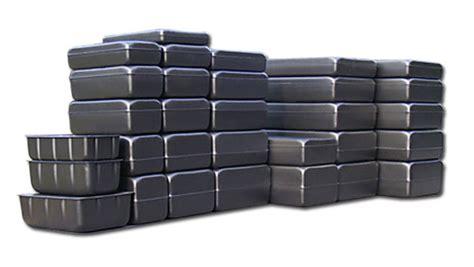 boat float foam marine and dock flotation universal foam products