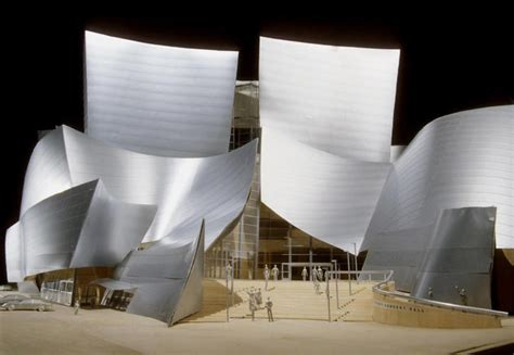 9 things you didn t about frank gehry co design business design